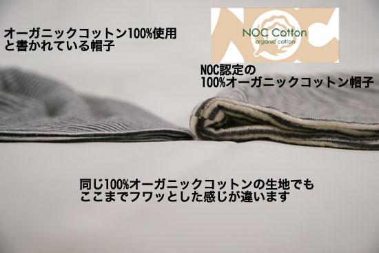NOC認定