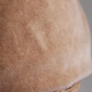 ベルベット帽子