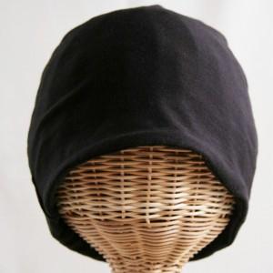 医療用帽子 1021 帽子の下着 インナーキャップ