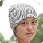 医療用帽子のイメージ写真