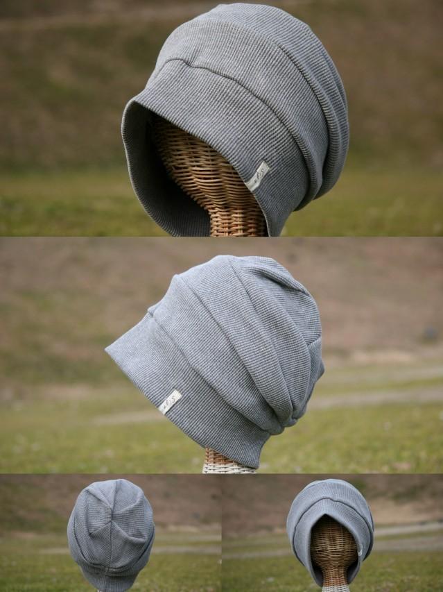 tendre抗がん剤医療用帽子11-te_s01