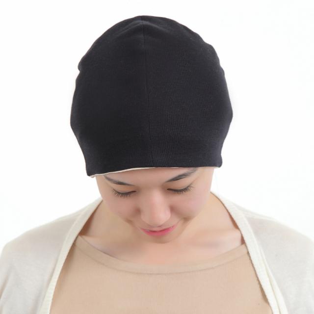 tendre抗がん剤医療用帽子2120