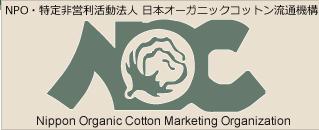 NOC ロゴ